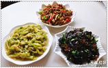 嫁給土豪婚後的一日三餐,頓頓美食成本不到五十塊,舌尖上的中國