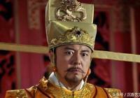 宋真宗想要廢了趙禎的太子之位,大臣問道:陛下有幾個兒子?