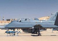 美國的高傲,促進了中國,贏得中東這個龐大武器出口市場