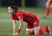 女足世界盃 尼日利亞vs韓國,尼日利亞可以看好拿分