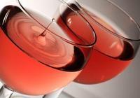 紅葡萄酒+白葡萄酒≠桃紅葡萄酒?