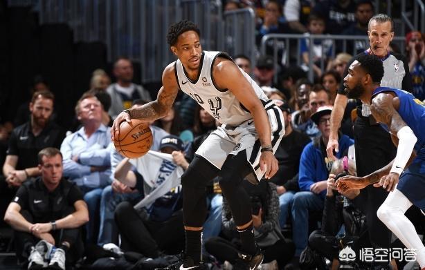 勇士屠殺快船,猛龍不敵魔術,馬刺擊潰掘金,4月14號NBA季後賽對陣情況有哪些變化?