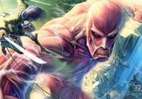 國外玩家自制《進擊的巨人》遊戲 虛幻4打造,免費下載