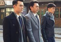 有人說王凱比較受歡迎,這是怎麼回事?如何評價他在《大江大河》中的角色和演技?