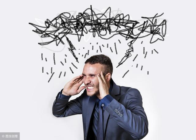 在職場中,這三句話爛肚子裡也不能說,否則只會讓自己吃虧!