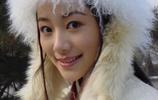 盤點娛樂圈的六位韓姓明星,韓寒韓紅韓庚你最喜歡哪一位