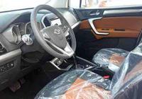"""提車後,懂車的人會第一時間把它扔掉,新手卻拿它當""""寶貝""""!"""