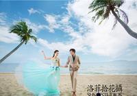 鄭州新人這樣的婚紗照很浪浪浪浪浪漫