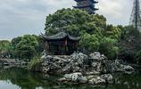 中國百強縣:常熟