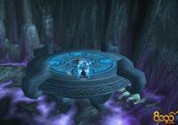 魔獸7.25奢華燈神任務怎麼做 奢華燈神任務完成攻略