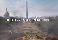 一個基於真實事件打造的遊戲世界,湯姆克蘭西和全境封鎖故事解讀