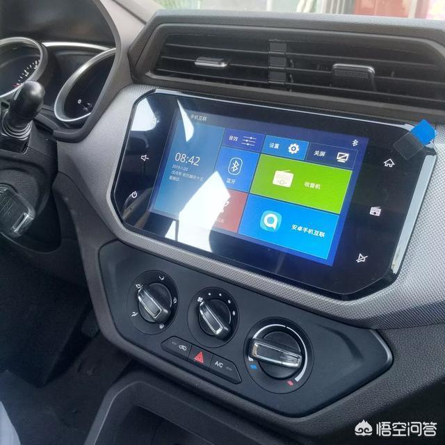 售4.98萬元,五菱宏光S 1.5L基本型上市,真的更經濟嗎?