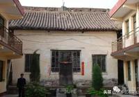 北社村:一個因為祭祀土地神而起名的村莊,文物古建更是多不勝數