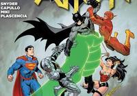 蝙蝠俠真的沒有超能力嗎?布魯斯·韋恩的設定真的太強了!