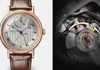 買手錶時,這個問題你有注意到嗎?