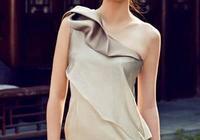 有部分女人喜歡外出時穿最好最新的衣服,舊了的衣服留在家裡穿。大家怎樣看?