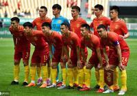 深度:2023年亞洲盃能給中國帶來什麼?