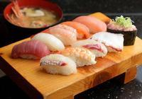 日本遊客嫌棄中國飯菜不精緻,來到廣州吃早茶,菜上桌後讚歎不已