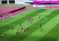 又輸了,國足各年齡段全面崩盤。你認為中國足球還有救嗎?中國足球出了什麼問題?