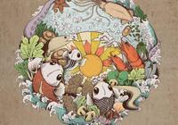 全球海鮮,時令盛宴!快來邯鄲新世紀呷哺呷哺嚐鮮吧!