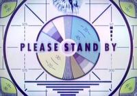 積重難返的貝塞斯達——《輻射76》