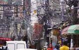 為什麼說印度電工是神一般的存在?中國電工表示甘拜下風