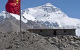 珠穆朗瑪峰暢快之旅