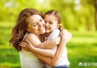 如果家長和老師從來不打罵對孩子,能保證教出一個優秀的孩子嗎?