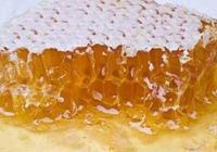 吃蜂蜜那麼久了,95%的人不知道蜂蜜這樣吃才最好!