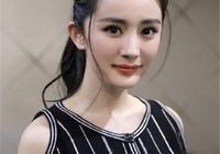 外媒眼中的中國美女明星,范冰冰排第三,第一名誰也沒想到!