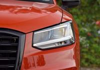 買CR-V不如買它?這一豪華SUV原價21.88萬,現僅17萬多,還很時髦