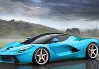 為什麼意大利能造法拉利,蘭博基尼這樣的超級跑車,卻造不出卡羅拉,高爾夫這樣的汽車?