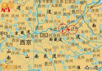 宋朝時開封是東京汴梁,鄭州為何被降為鄭縣?