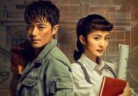湖南衛視今年將播的5部新劇,楊冪劉亦菲新劇領銜,你期待哪部?
