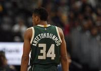 【評球論彩】NBA預測:猛龍能在主場扳平大比分嗎?