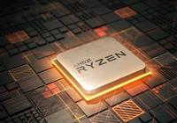 小白電腦裝機指南(八):AMD的處理器怎麼選擇?