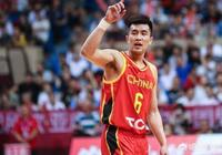 中國男籃熱身賽告負,號稱亞洲第一後衛的郭艾倫10投1中,僅得到2分,對此你怎麼評價?