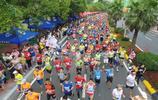 貴馬今晨開跑,貴陽舉辦此活動你知道對貴陽有多大的意義嗎?
