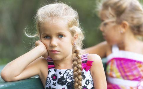 關愛自閉症兒童 五種預防自閉症