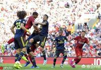 利物浦3-1阿森納,埃梅里屯兵禁區死守紅軍的進攻,是他們完敗的主因,你認同嗎?