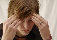 每日說藥:抑鬱症的危害有哪些?治療吃哪些藥?