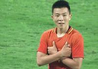 少點噁心吹捧,中國足球根本還沒有天才