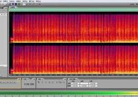 幾大音樂APP,音質好點的是哪個?(我說的是音質,不是DTs音效,蝰蛇音效)?