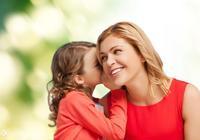 為什麼孩子認錯態度很好,但就是改不了?只因爸媽少做了這一步!