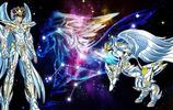 聖鬥士星矢