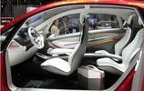 印度產的塔塔車很快要進入國內了,售價1萬5千元,有人會買嗎?