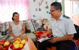 實拍嫁入中國的東南亞媳婦,有人為嫁中國男人,不遠千里來中國!