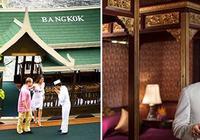 泰混亂,那些旅遊泰國傻傻搞不清楚的事!