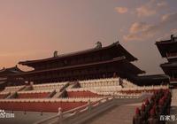 從咸陽到長安,從秦朝到唐朝,西安這座古都為何變了三次地址