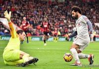 曼城聯賽首負,阿森納1-0,利物浦曼聯大勝,梅西2射1傳巴薩4-0